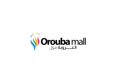 Orouba Mall Campaigns