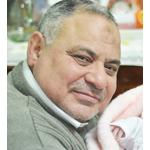 Youssef Abd El-Rahman