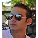 Eslam Youssef