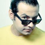 Hossam Youssef