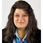 Mariam Shalan