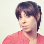 Menna Mohsen