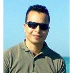 Ahmed Mouneer