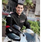 Yasser Gomaa