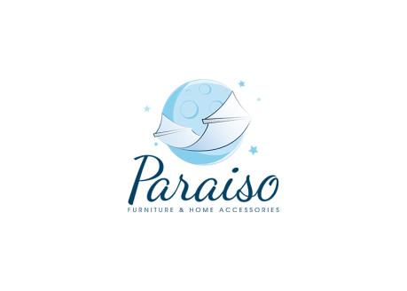 Paraiso Identity